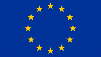 2000px-Flag_of_Europe.svg